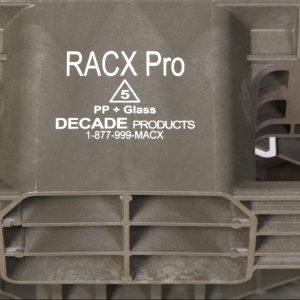 RACX PRo 2
